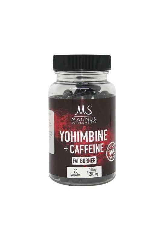 burner de grăsime yohimbine unele sfaturi pentru a pierde greutatea la domiciliu